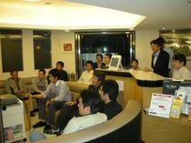 study_group.jpgのサムネール画像