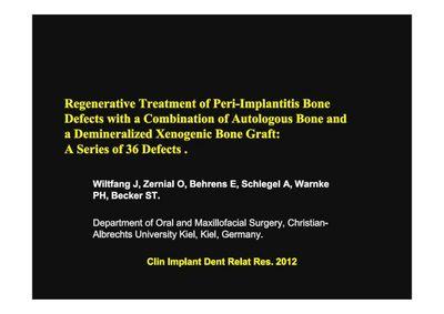 implant-regeneration_2_page002.jpg
