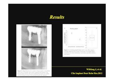 implant-regeneration_2_page025.jpg
