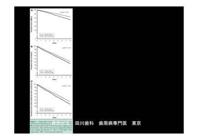 2013apr05_page013.jpg