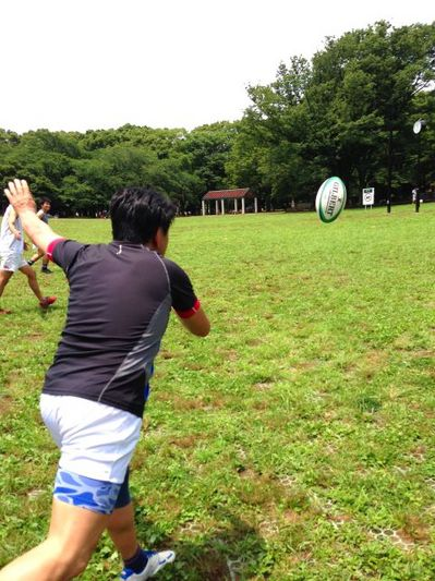 touch_rugby02.jpg