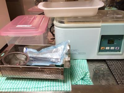 sterization2.JPG