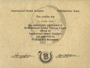 branemark_certificate.jpg