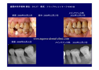 case-presentation2011.jpg