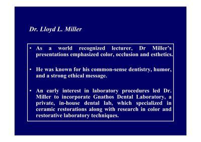 dr_miller.jpg