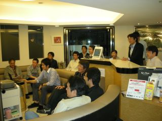 study_group.jpg